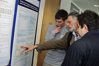 Economic Conference 014. © Albert Herring, 2012. University of Exeter, UK. CC BY Wikimedia Commons