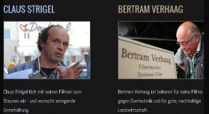 Screenshot denkmal-film.com. Die Website ist über das Bild verlinkt